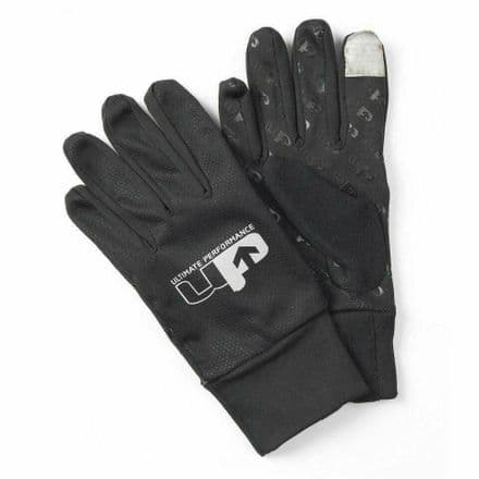 Ultimate Performance Ultimate Runners Gloves - Running